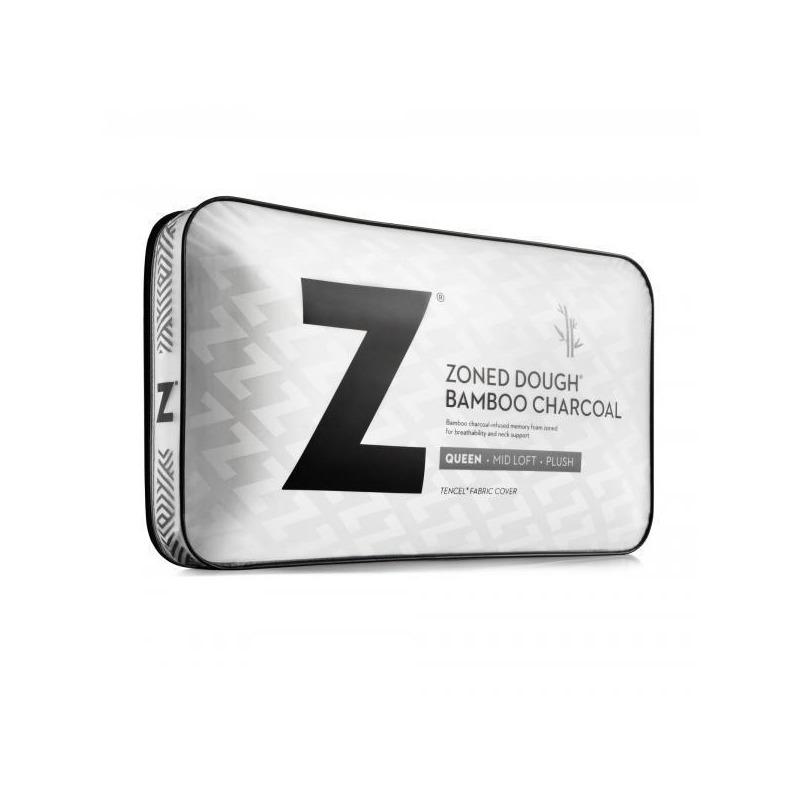 ZZ_MPZB--Zoned-Bamboo-Charcoal-17659-WB1547770755-600x600.jpg