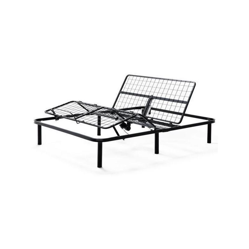 STN150QQAB-Adjustable-White2-WB1521676295-600x600.jpg