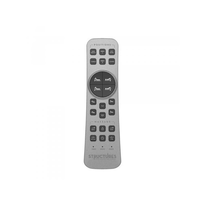 S755_Remote-WB1554851647-600x600.jpg