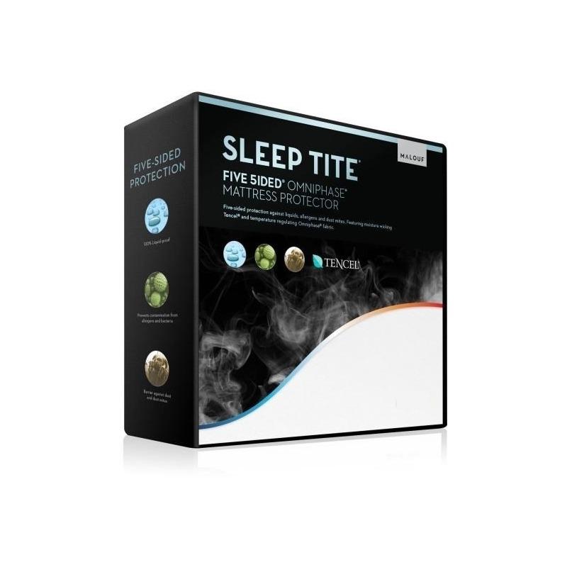 SLOT_5P-Packaging-WB1484080914-600x600.jpg