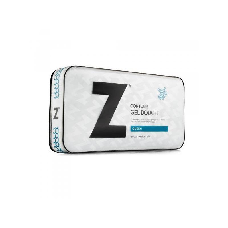 ZZ_LPGC_GelDoughContour_Packaging-WB1547836456-600x600.jpg