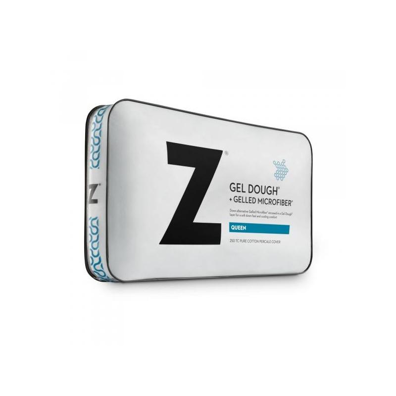 ZZ_X2GG-GelDoughandGelMicro_Packaging-WB1547834535-600x600.jpg