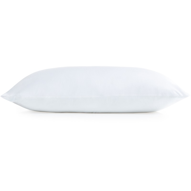 Encase® LT Pillow Protector