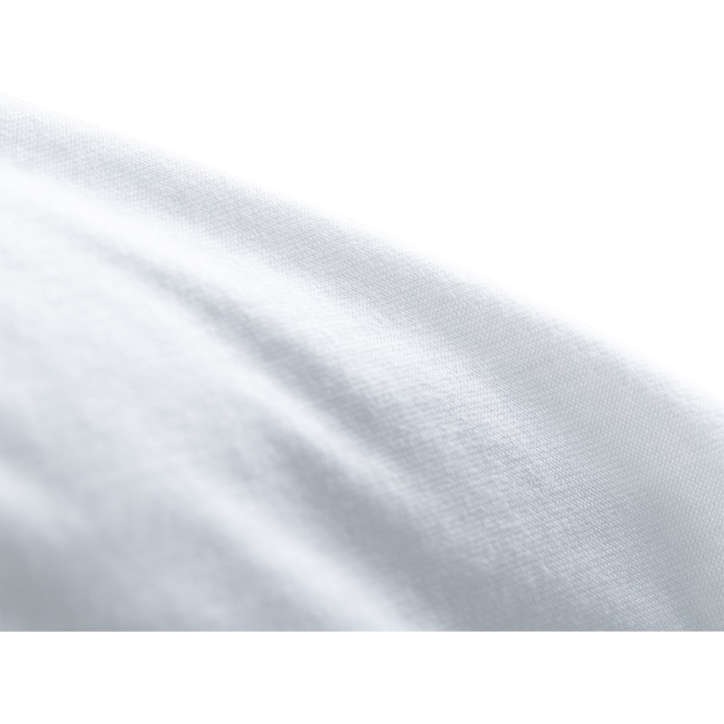 Five 5ided® Pillow Protector with Tencel® + Omniphase<sup>®</sup>
