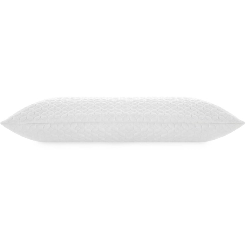 Ice Tech™ Pillow Protector