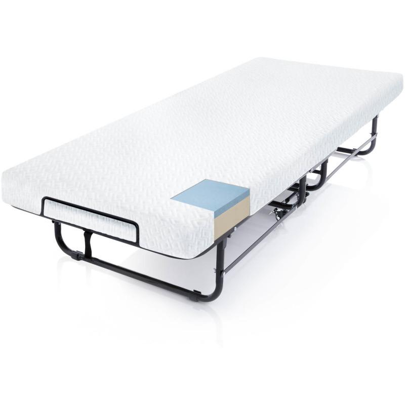 Rollaway Bed Cot