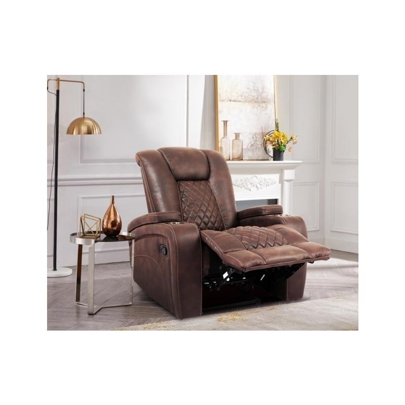 Pinnacle Cowboy recliner.jpg