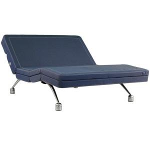 Aviada Queen Adjustable Bed