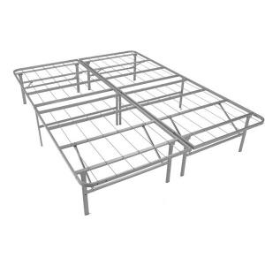 Platform Bed Base - Full