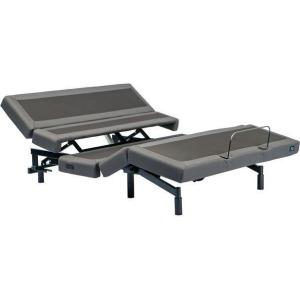 Ccontemporary III Adjustable Bed