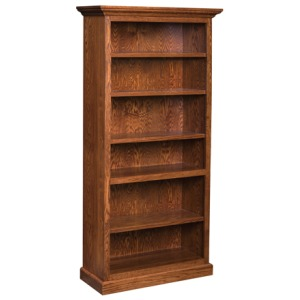 "Brooklyn 72"" Bookcase"