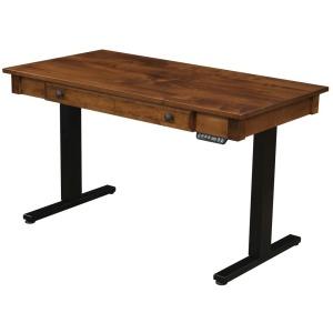 Hampton 48″ Lift Desk