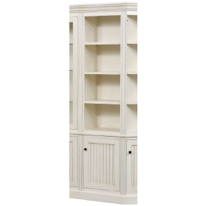 Southampton 20'' Wall Unit w/ 1 Bottom Door