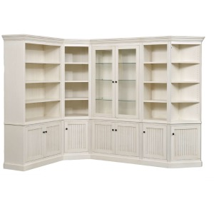 Southampton Wall Unit
