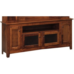 "Linwood 70"" TV Console"