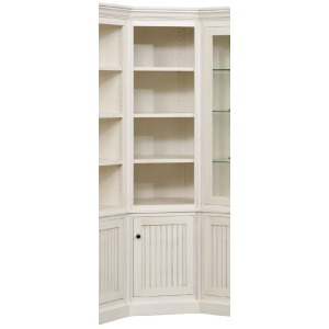 Southampton 20'' Corner Unit w/ 1 Bottom Door