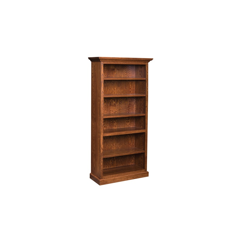 BB3060_Brooklyn-Bookcase_DSC_9850_6ft_CP_1.jpg