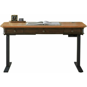Sonoma Electric Sit/Stand Desk