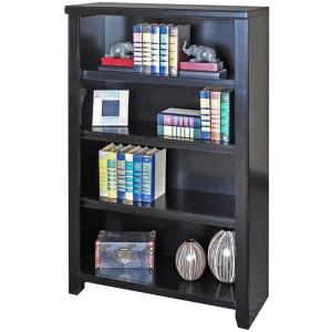 """48\"""" Bookcase"""