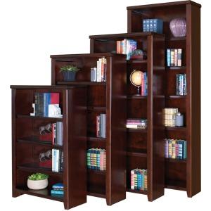 """70\"""" Bookcase"""