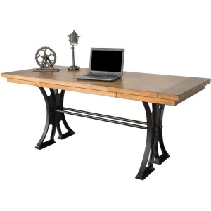 Toulouse Writing Desk
