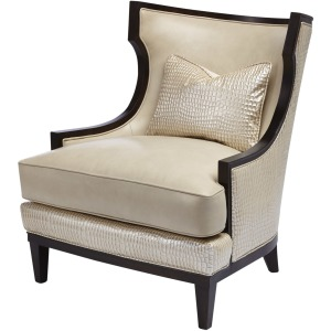 Adele Wing Chair