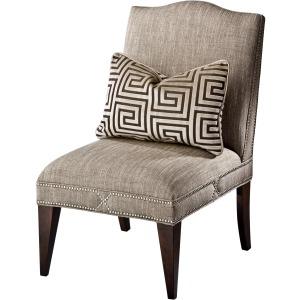 Brett Side Chair