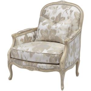 Blaise Bergere Chair