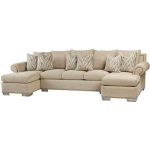 Coco Sectional