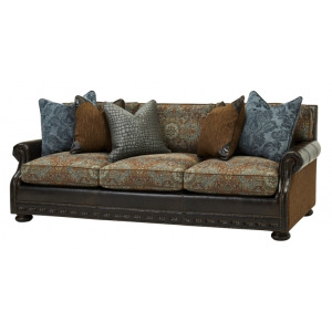 Dalton Long Sofa