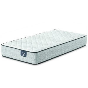 BRONSON CUSHION FIRM MATTRESS
