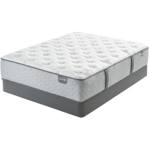 Graclyn Cushion Firm Mattresses