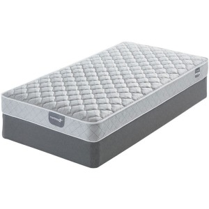 Applegate Plush Mattress