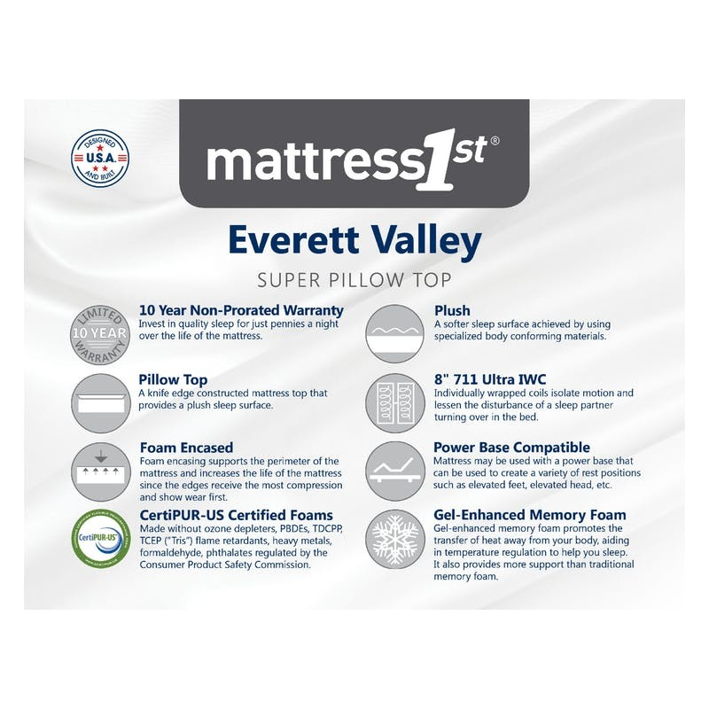 everett-valley-spt-fc.jpg