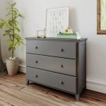 71-4230-121_1-3-drawer-dresser-grey-main (2).jpg