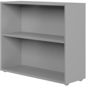 Low Bookcase K/D