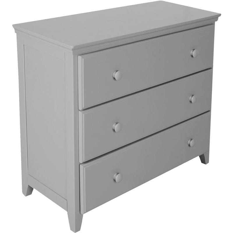 71-4230-121_4-3-drawer-dresser-grey (1).jpg