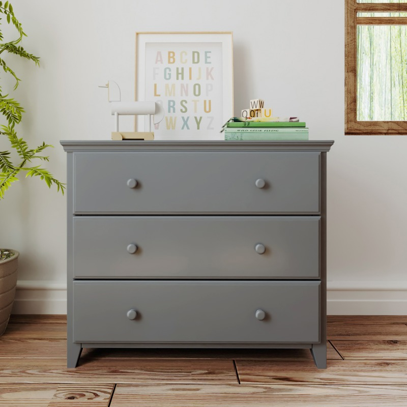 71-4230-121_3-3-drawer-dresser-grey (1).jpg