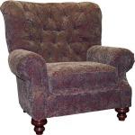 9310F Chair Pandora Antique.jpg