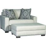 Carmia Chair