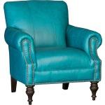 8960L Chair Omaha Turquoise.jpg