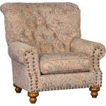9310F Chair Double Take Spa.jpg