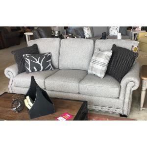Native Living Sofa
