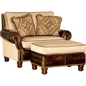 RF Chair