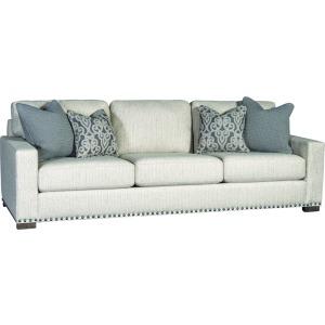 Carmia Sofa