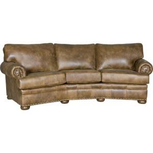 Conv. Sofa