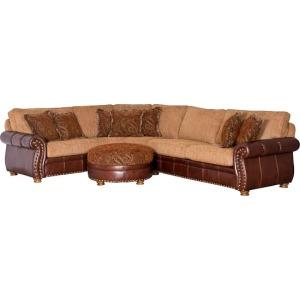 LF Chair