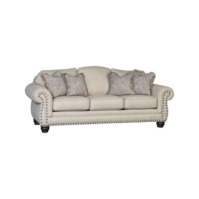 3180F Sofa Duke Marble.jpg