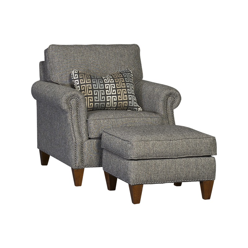 LG - 3311F Chair and Otto Highline Charcoal.jpg