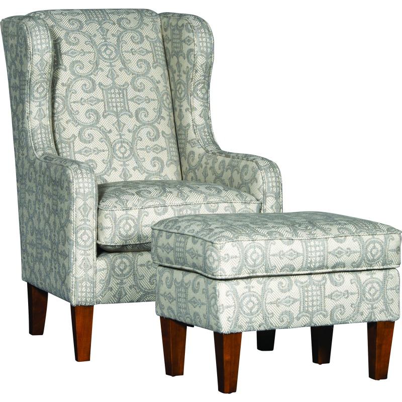 5520F Chair and Otto Theodora Linen.jpg